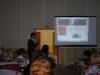 Мастер-класс: презентация сайта