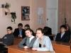 День защитников Отечества: ретро-фотосессии