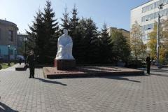 Борис Богатков.
