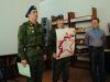 Алексей Коновалов и Евгений Манаков