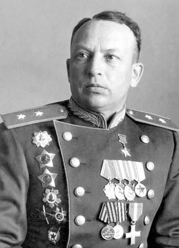 Георгий-Филиппович-Байдуков.jpg