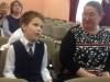 IV Конкурс детских исследовательских работ «Мой родственник – герой!».