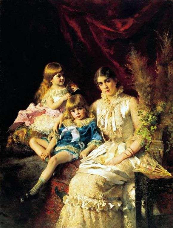 Семейный-портрет-9.jpg