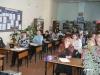 Мастер-класс для школьных библиотекарей