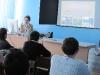 Мультижурнал - культура и искусство Новосибирска