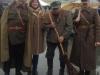 Патриотический фестиваль «Парк Победы»