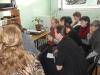 Семинар-практикум для школьных библиотекарей