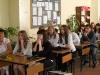 Знаменитые сибиряки - урок знаний